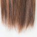 【髪質改善】枝毛ができる原因,正しい予防法&処理法