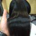 【髪質改善】髪質改善は永久的?