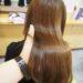 【髪質改善】きれいな髪が簡単に手に入る方法(前編)